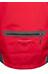 Endura Velo takki , punainen